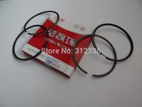 Wholesale Diesel Engine Piston Ring Water Cooled Changfa Changchai R165 R170 R175A R180 R180A suit for Any Chinese Brand
