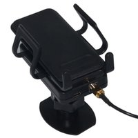3g signal booster - 3G WCDMA MHz Cell Phone Signal Booster