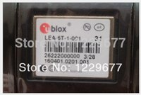 Wholesale 1pc Original U blox LEA T LEA T GPS Module