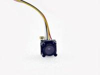 Cheap CCTV HD Camera Best Digital Video Camera