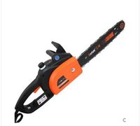 Wholesale High quality mm Chain Saw Logging saws Household electric chain saws Automatic pump oil
