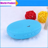 Wholesale Mini T1 Waterproof bluetooth speaker stereo Smart wear watches sound outdoor subwoofer Small For iphone samsung HTC speakers
