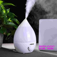 ultrasonic cleaner - Ultrasonic Cleaner Aromatherapy Cleaner Diffuser fragnance conditioning humidifier air purifier household appliances Muji creative gifts
