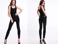 Cheap HOT 2013 SEXY Fashion MATTE CATSUIT Teddy Overall Clothes Club Costume Jumpsuit For Women S126-29