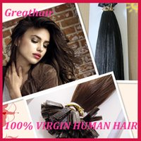 Cheap Malaysian Human Hair Best Hair extensions