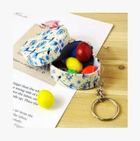 Wholesale 500pcs CCA3224 High Quality Portable Candy Color Floral Animal Heart Shaped Secret Tin Candy Holder Creative Coin Bag Gift Case Keychain Box