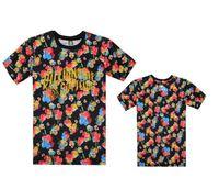 Cheap 2015 NEW ARRIVAL BBC icecream Billionaire Boys Club t-shirts Men short sleeve tops tees Free shipping