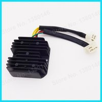 Cheap wire leather Best wire card