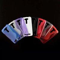 asus cheap - Asus Zenfone Cell Phone Case Bulk Cheap High Quality S Line Gel TPU Back Cover Case for Asus Zenfone Go Zenfone Laser
