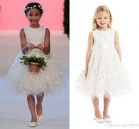 achat en gros de longueurs de hemline-Robe de mariée Robes de mariée Robes de mariée Robe de mariée Robes de mariée