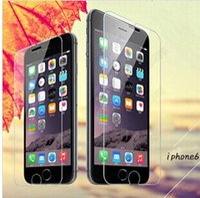 Cheap iphone 6 Protectors Best iphone 6 plus
