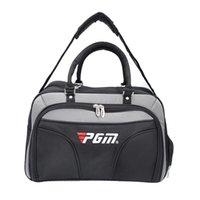 Wholesale golf bag top quality mens golf bag lastest design hot sell nylon golf bag for men and women