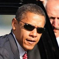 Wholesale polaized sunglasses men women brand designer sunglasses sun glasses freeshipping