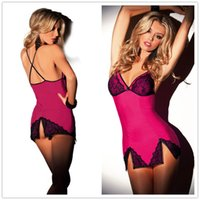 Cheap Babydoll Dresses For Adults - Free Shipping Babydoll Dresses ...
