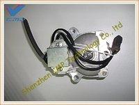 Wholesale PC D102 Throttle Motor ASS Y for Excavator