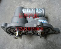 Wholesale Roewe thermostat assembly genuine original