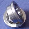 Wholesale MidWest Front Dental Handpiece Bearings Flanged Type Shield Y dental Clinic material