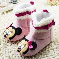 Where to Buy Baby Shoes Cartoon Characters Online? Where Can I Buy ...