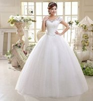Wholesale Factory direct supply new new wedding bride shoulders slim lace straps for wedding photo studio code
