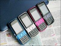 Wholesale 2690 Original Unlocked mobile phone Bluetooth Camera Vedio FM Cheap Cell phone Refurbished