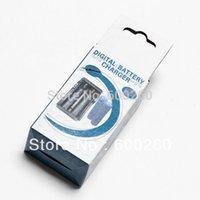 Cheap camera memory card reader Best cameras fake