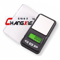 balance medicine - Long electronic jewelry scale chinese herbal medicine gold g tea electronic balance scale