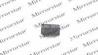 achat en gros de star s9500-Gros-3 * Haut-parleur d'origine pour la star S9500 téléphone cellulaire intelligent