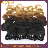 Cheap Ombre Peruvian Virgin Hair Best Ombre Peruvian Virgin Hair Weave