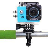 Wholesale sj4000 Exquisite P HD Sport DV Helmet Action Digital Video Waterproof Camera Camcorder CAR DVR