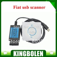 Wholesale 2015 Professinal SUPER Fiat Scanner