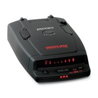 Wholesale Escort RedLine Radar Detector car laser