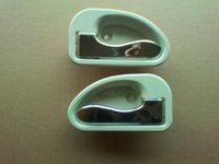 Wholesale Shanghai huapu car zero accessories haixun abs door handle door handle