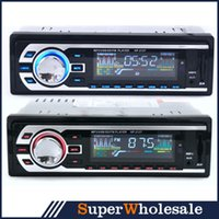 acura aux input - 12V Car Stereo MP3 Player HP AUX Input For iPhone iPad iPod Samsung S4 S3 Mini Sony HTC Nokia etc