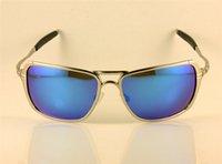 Unisex best designer eyeglass frames - Stylish Eyeglass Frames Round Classic Shape Best Eyeglass Frames Metal Material Designer Eyeglass Frames New Arrival inmate