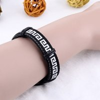 Wholesale HOT Wrap Leather Bracelets Bangles for Men and Women Black and Brown Braided Rope Fashion Jewelry Cheap Hot Sale High Quality