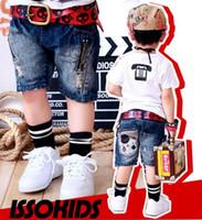 Wholesale 2015 New fashion Children s skull Belts Faux Leather Buckles Belt Outdoor Sports kids red belt HX