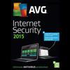 Cheap AVG Internet Security 2015 Serial Number Key License Activation Code Available to 2018 Full Version