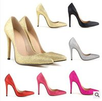 Osionce Shoes For Women Causal Dress Shoe On Sale Desigher Flat