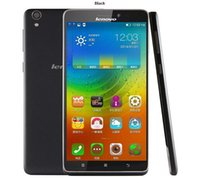 Wholesale Original lenovo A936 Note G LTE Mobile Phone quot x720 HD Screen MTK6752 Octa Core GB RAM GB ROM MP