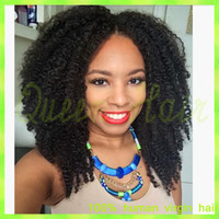 affordable african american wigs - 2015 affordable full lace malaysian wig unprocessed malaysian hair glueless full lace wig for african american