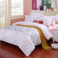 baby names twin - summer style bedding set twin babies names juegos de sabanas anime bed sheets bohemian style bedding queen bed comforter sets