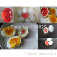 Wholesale Prefect Egg timer timer Egg cooking timer IA993 W0 SUP5