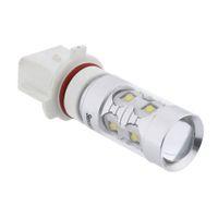 Wholesale Sencart P13W PG18 D1 W XP E LED Car Turn Signal Light LM K Daytime Running Light Fog Light order lt no track