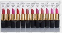 cheap makeup - Best Natural Lipstick Cheap Full Size Professional Makeup