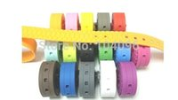 Wholesale Super cm Width Colors available casual Candy Color Silicone Belt Popular Unisex Easy Silicone Belt