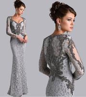 Cheap Evening Dresses Best 2015 Evening Gowns