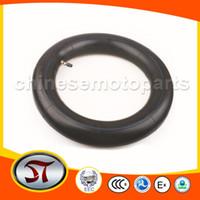 Wholesale 12 quot INNER TUBE order lt no track
