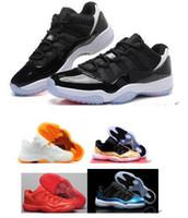 easter baskets - 2016 Cheap Jordan Shoes XI Men s Basketball Shoes China Jordans Homme Retro Low Sports shoes Basket Sneakers online