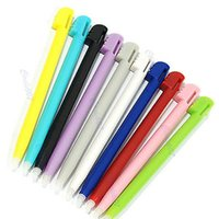 Wholesale E74 Touch Stylus Pen For NDS DS LITE DSL