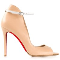 Discount Size 12 Womens Shoes - FREE Shipping